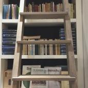 Αυτό είναι το ωραιότερο βιβλιοπωλείο της πόλης!